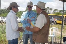 sedap plano abc paraa agricultura de baixo carbono 2 270x183 - Governo dissemina prática da agricultura de baixo carbono (ABC)