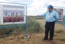 sedap plano abc paraa agricultura de baixo carbono 31 270x183 - Governo dissemina prática da agricultura de baixo carbono (ABC)