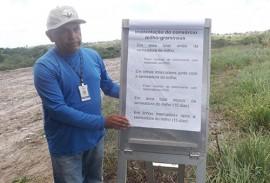 sedap plano abc paraa agricultura de baixo carbono 6 270x183 - Governo dissemina prática da agricultura de baixo carbono (ABC)