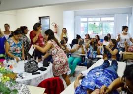 sedh dia da mulher das servidoras da sedh 3 270x191 - Dia da Mulher: Servidoras da Sedh têm dia de embelezamento