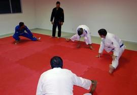 seds policia civil pb disputa o mundial de jiu jitsu em abu dhabi foto ascom seds 3 270x187 - Policial civil disputa Campeonato Mundial de Jiu-Jitsu Profissional em Abu Dhabi