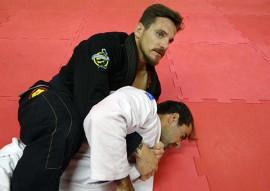 seds policia civil pb disputa o mundial de jiu jitsu em abu dhabi foto ascom seds 5 270x191 - Policial civil disputa Campeonato Mundial de Jiu-Jitsu Profissional em Abu Dhabi