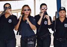 """seds policia exposicao fortaleza delas 2 270x191 - Exposição """"Fortaleza Delas"""" homenageia agentes penitenciárias"""