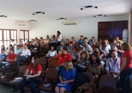 """see caminhos da gestao participativa tem inicio no sertao 1 270x191 - Nova edição do projeto """"Caminhos da Gestão Participativa"""" começa no Sertão"""