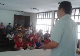 """see caminhos da gestao participativa tem inicio no sertao 4 270x191 - Nova edição do projeto """"Caminhos da Gestão Participativa"""" começa no Sertão"""
