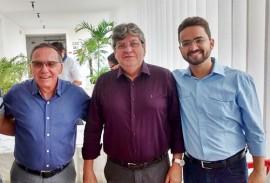 sejel lancamento do futebol solidario 5 270x183 - Governo do Estado lança oficialmente o Futebol Solidário