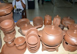 semana do artesao shopping sul artesanato foto walter rafael 1 270x191 - Feira de Artesanato é prorrogada em shopping da Zona Sul na Capital