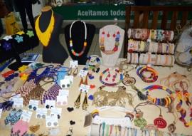 semana do artesao shopping sul artesanato foto walter rafael 61 270x191 - Feira de Artesanato é prorrogada em shopping da Zona Sul na Capital