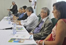 ses dia mundial da agua comemorado por orgaos estaduais 2 270x183 - Dia Mundial da Água: Governo do Estado discute escassez e uso racional