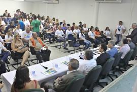 ses dia mundial da agua comemorado por orgaos estaduais 4 270x183 - Dia Mundial da Água: Governo do Estado discute escassez e uso racional