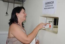 ses entrega de medicamentos foto walter rafael 9 270x183 - Saúde amplia e humaniza serviço de entrega de medicamento do Núcleo de Assistência Farmacêutica