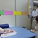 ses pesquisadores do japao sobre microcefalia foto ricardo puppe (4)