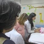 ses pesquisadores do japao sobre microcefalia foto ricardo puppe (5)