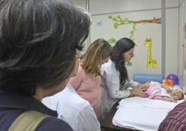 ses pesquisadores do japao sobre microcefalia foto ricardo puppe 5 270x191 - Japoneses conhecem atendimento a crianças com microcefalia na PB