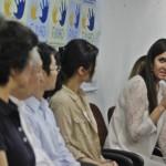 ses pesquisadores do japao sobre microcefalia foto ricardo puppe (6)
