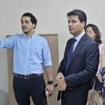 ses recebe agencia americana sobre desenvolvimento economico em paises em desevolvimento foto ricardo puppe (2)