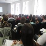 ses regionais fazem capacitacao da dengue zika e chikungunya (3)