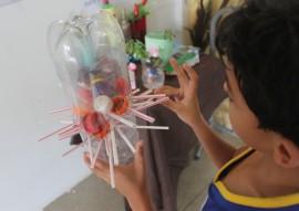 ses visita de combate ao aedes aegypti em escolas do estado foto Ricardo Puppe 2 270x191 - Governo visita escolas para reforçar ações de combate ao mosquito Aedes aegypti