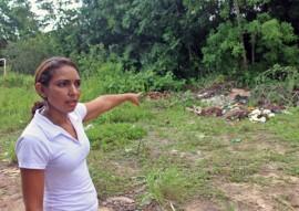 ses visita de combate ao aedes aegypti em escolas do estado foto Ricardo Puppe 4 270x191 - Governo visita escolas para reforçar ações de combate ao mosquito Aedes aegypti