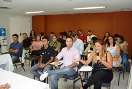 sine pb faz treinameanto de diretores e tecnicos 4 270x183 - Técnicos e diretores de postos do SinePB participam de capacitação em João Pessoa