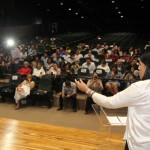 vice gov ligia feliciano abertura do ciclo do orçamento democratico (19)_1