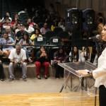 vice gov ligia feliciano abertura do ciclo do orçamento democratico (1)_1