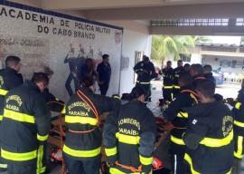 04 04 16 curso salvamento veicular  31 270x192 - Corpo de Bombeiros capacita cadetes em curso de resgate veicular