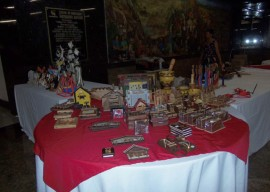 07 04 16 Conferencia Estadual de Ater 3 270x192 - Governo abre Conferência Estadual de Assistência Técnica e Extensão Rural em Campina Grande