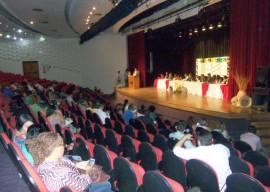 07 04 16 Conferencia Estadual de Ater 6 270x192 - Governo abre Conferência Estadual de Assistência Técnica e Extensão Rural em Campina Grande