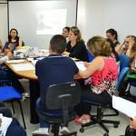 08-04-2016 Reunião CIB - Fotos Luciana Bessa (16)
