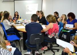 08 04 2016 Reunião CIB Fotos Luciana Bessa 16 270x192 - Governo apresenta projeto de combate à violência sexual infantil a gestores municipais