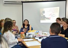08 04 2016 Reunião CIB Fotos Luciana Bessa 17 270x192 - Governo apresenta projeto de combate à violência sexual infantil a gestores municipais
