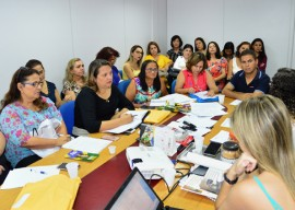08 04 2016 Reunião CIB Fotos Luciana Bessa 22 270x192 - Governo apresenta projeto de combate à violência sexual infantil a gestores municipais
