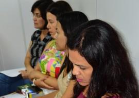 08 04 2016 Reunião CIB Fotos Luciana Bessa 33 270x192 - Governo apresenta projeto de combate à violência sexual infantil a gestores municipais