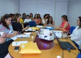 08 04 2016 Reunião CIB Fotos Luciana Bessa 6 270x192 - Governo apresenta projeto de combate à violência sexual infantil a gestores municipais