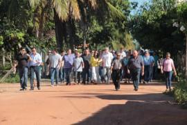 08 04 16 ricardo inaugura obras 270x180 - Ricardo inaugura obras nas áreas de segurança, educação e infraestrutura no Litoral Norte