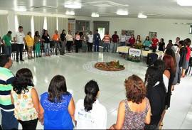 08 04 16 sedh oficina participativa em guarabira foto alberto machado 1 270x183 - Governo reúne municípios do Brejo para discutir segurança alimentar e nutricional