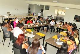 08 04 16 sedh oficina participativa em guarabira foto alberto machado 15 270x183 - Governo reúne municípios do Brejo para discutir segurança alimentar e nutricional