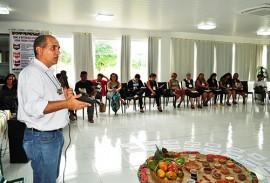 08 04 16 sedh oficina participativa em guarabira foto alberto machado 8 270x183 - Governo reúne municípios do Brejo para discutir segurança alimentar e nutricional