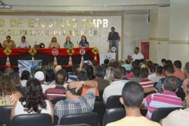 11 04 16 evento vicente detran 1 270x180 - Detran-PB promove treinamento para 250 profissionais de autoescolas