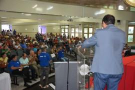 11 04 16 evento vicente detran 2 270x180 - Detran-PB promove treinamento para 250 profissionais de autoescolas