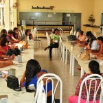 12-04-16 Oficina Participativa em Sousa   (10)