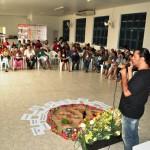 12-04-16 Oficina Participativa em Sousa   (19)