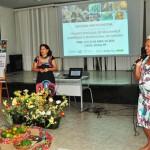 12-04-16 Oficina Participativa em Sousa   (2)