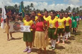 12959509 10204465857564910 1650519189 o 270x180 - Governo do Estado realiza mais uma edição dos Jogos Indígenas
