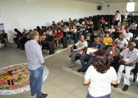14-04-16 Oficina Participativa em Pombal Foto-Alberto Machado (39)