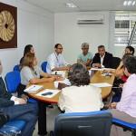 19-04-16 Reunião sobre o enfrentamento ao Tráfico de Pessoas  Foto-Alberto Machado (1)_1