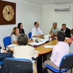 19-04-16 Reunião sobre o enfrentamento ao Tráfico de Pessoas  Foto-Alberto Machado (2)_1