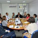 19-04-16 Reunião sobre o enfrentamento ao Tráfico de Pessoas  Foto-Alberto Machado (3)_1