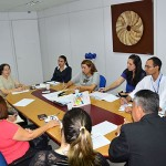 19-04-16 Reunião sobre o enfrentamento ao Tráfico de Pessoas  Foto-Alberto Machado (4)_1